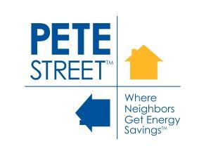Pete Street™